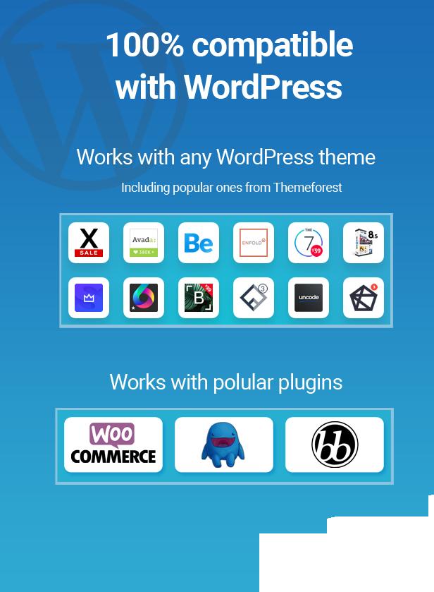 Ultimate Math Captcha - WordPress Plugin - 2